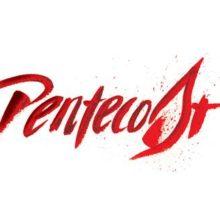 Pentecostbox